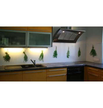 Referenzen | Küchenrückwand